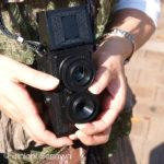 フイルムカメラで撮る時の大事なポイント